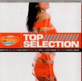 Various - Top Selection