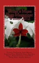 Writer's Muse Group Magazine