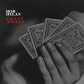 Fallen Angels (LP)
