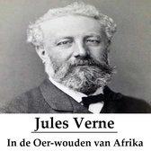 Classics in European Languages - In de Oer-wouden van Afrika (geïllustreerd)