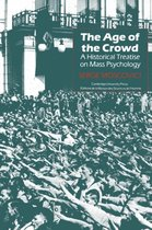 The Age of the Crowd
