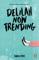 Delilah Now Trending