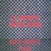 Gurdjieff: Sacred Hymns / Keith Jarrett
