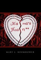 Mama's Heart