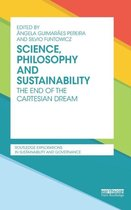 Science, Philosophy and Sustainability