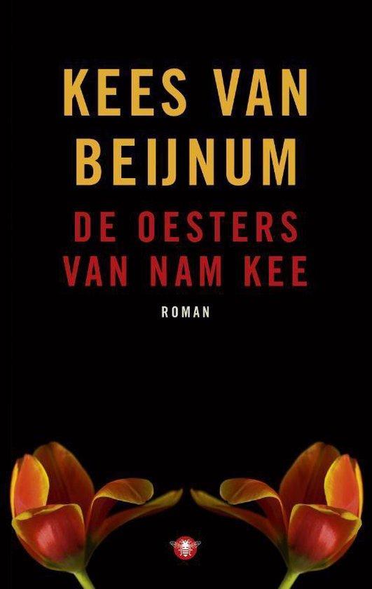 De oesters van Nam Kee - Kees van Beijnum | Readingchampions.org.uk