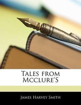 Tales from McClure's