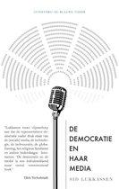 De democratie en haar media