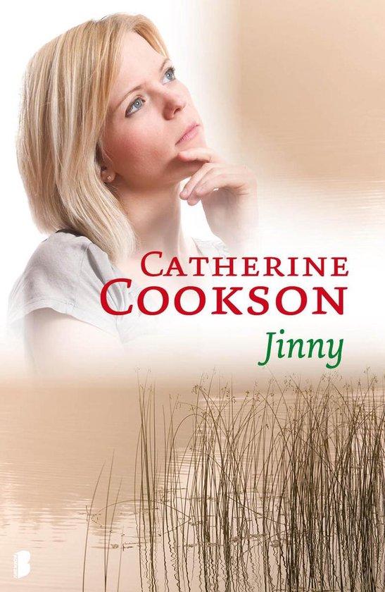 Jinny - Catherine Cookson   Fthsonline.com
