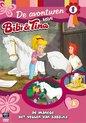 Bibi & Tina - Deel 1