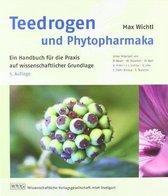 Teedrogen und Phytopharmaka