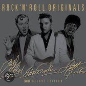 Rock 'n' Roll Originals