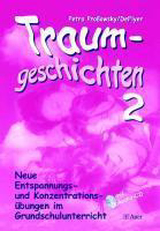 Traumgeschichten 2