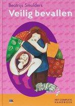 Veilig Bevallen