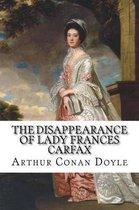 The Disappearance of Lady Frances Carfax Arthur Conan Doyle