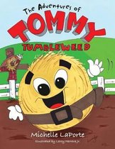 The Adventures of Tommy Tumbleweed