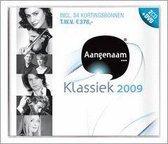 Aangenaam Klassiek 2009