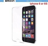 Afbeelding van iPhone Glazen screenprotector iphone 6 / 6S