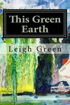 This Green Earth