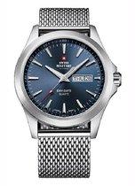 Swiss Military by Chrono Mod. SMP36040.03 - Horloge