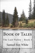 Book of Tales