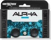 KontrolFreek Alpha thumbsticks voor PS4