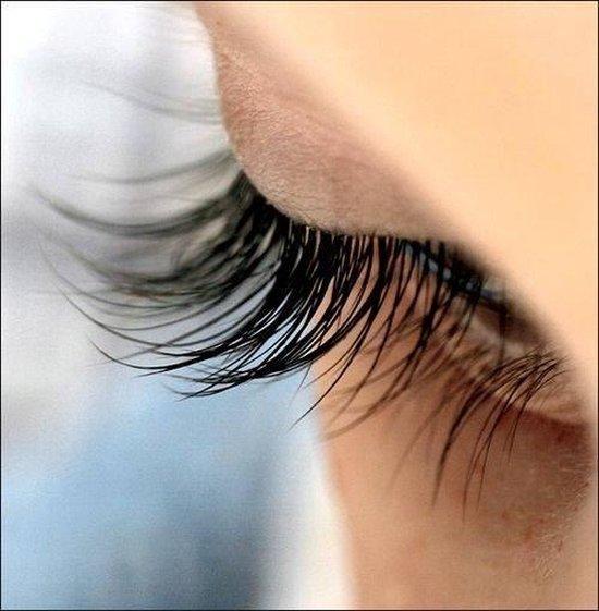 Wimper Serum 3,5ml-Active Lash-Wimper&Wenkbrauw Serum- Mascara-Wimper haargroeimiddel-Serum wimper-Wimperserum- Serum-Wimperserum- Serum-Deze Active Lash is voor langere en vollere wimpers en wenkbrauwen. - BeautyCosmetics4you