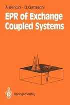 Electron Paramagnetic Resonance of Exchange Coupled Systems