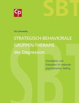 Strategisch-Behaviorale Gruppen-Therapie der Depression