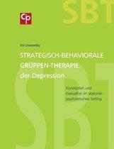 Strategisch-Behaviorale Gruppen-Therapie der Depression