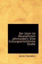 Der Islam Im Neunzehnten Jahrhundert