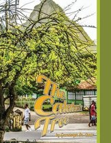 The Calabash Tree