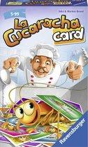 Ravensburger La Cucaracha Card - kaartspel
