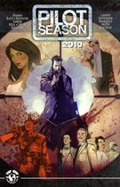 Pilot Season Volume 4 2010