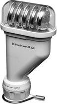 KitchenAid Gourmet Pasta Press - Keukenmachine accessoire - Geschikt voor alle Kitchenaid keukenmixers