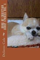 Book of Christian Short Stories Vol. 5