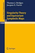 Singularity Theory and Equivariant Symplectic Maps