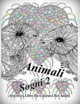 Animali Sogni 2