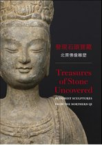 Treasures of Stone Uncovered