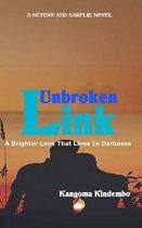 Unbroken Link
