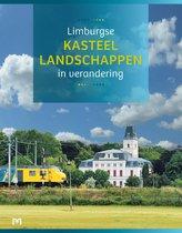 Limburgse kasteellandschappen in verandering