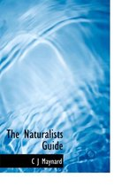The Naturalist's Guide