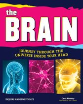 Omslag The Brain
