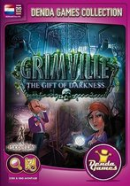 Grimville, The Gift of Darkness - Windows