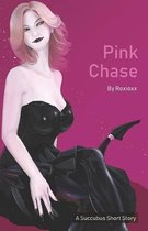 Pink Chase