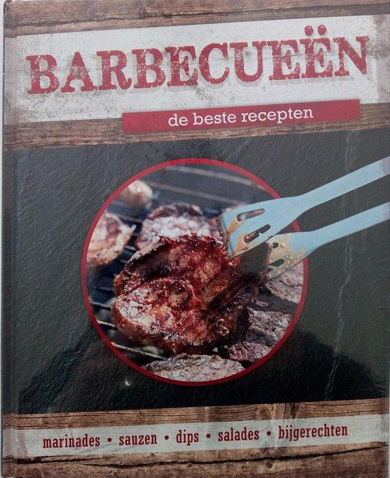 Barbecueen, de beste recepten