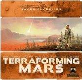 Afbeelding van Terraforming Mars