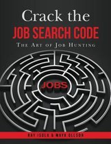 Crack the Job Search Code