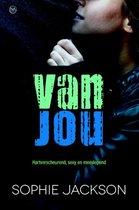 A pound of flesh 3 -   Van jou