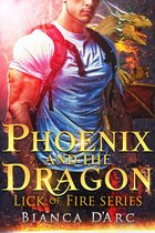 Phoenix and the Dragon
